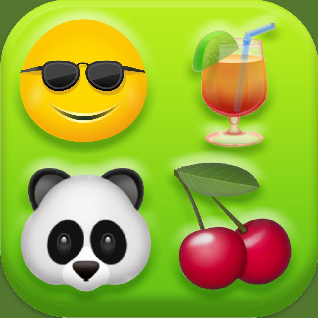 New Emoji Pro - Animated Emojis Icons, Fonts and Cartoons - Emoticons  Keyboard Art