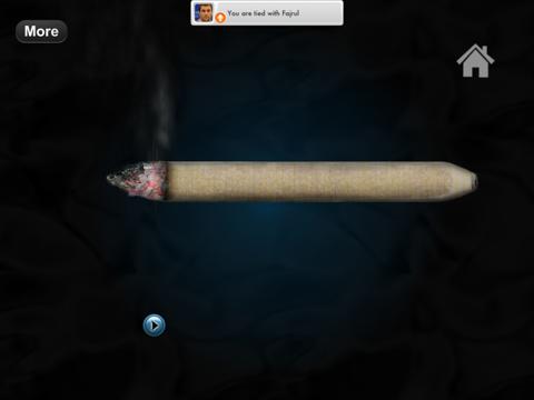 私は友人をロールアップ:マルチプレイはローリングとシミュレータ喫煙のおすすめ画像4