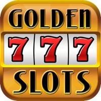 Codes for Golden Slots Casino Hack