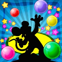 Codes for Bubble Pop - shooter heroes rescue pet witch Hack
