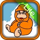 Colorir Animais para Crianças Lite : Edição iPhone icon