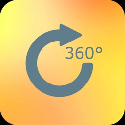 360 Video Player