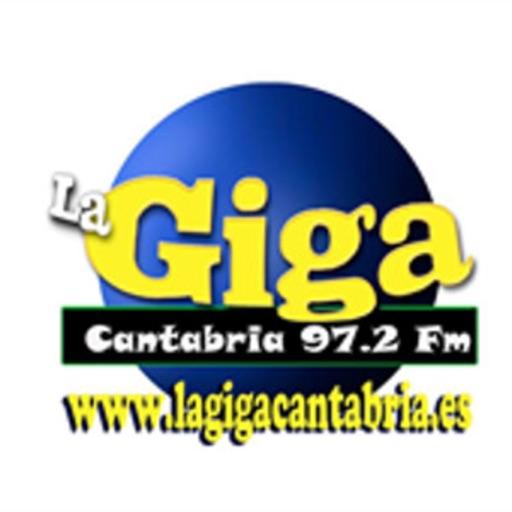 GIGA CANTABRIA