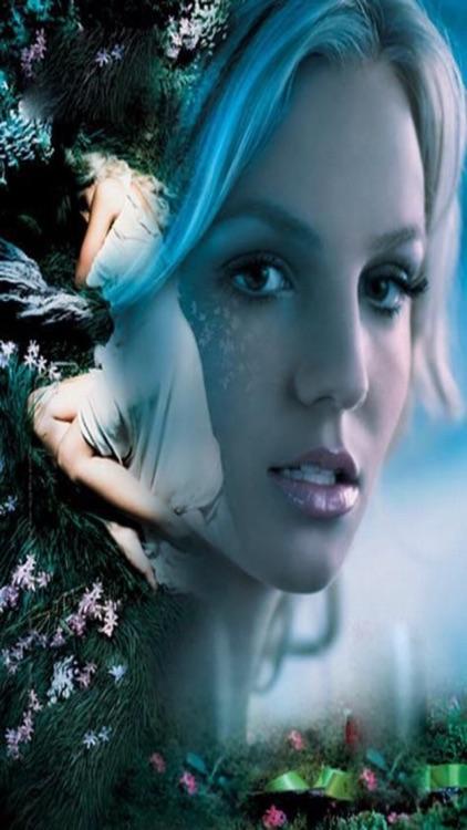 The Big Celeb Quiz for Britney Jean (Deluxe Version)