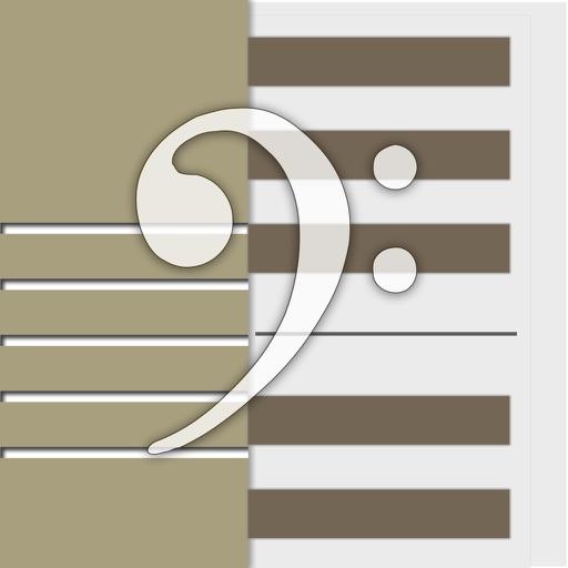 Symphonizer