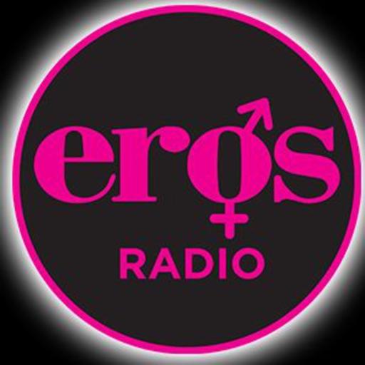 ** Eros § Radio **