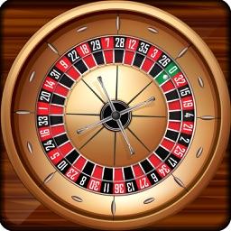 Mobile Roulette - Live 3D Casino Style