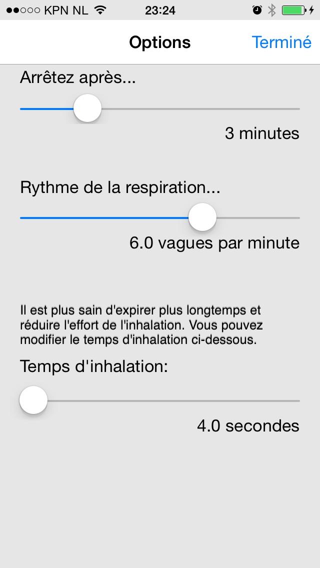 download Vital-EQ Respiroguide Pro apps 0