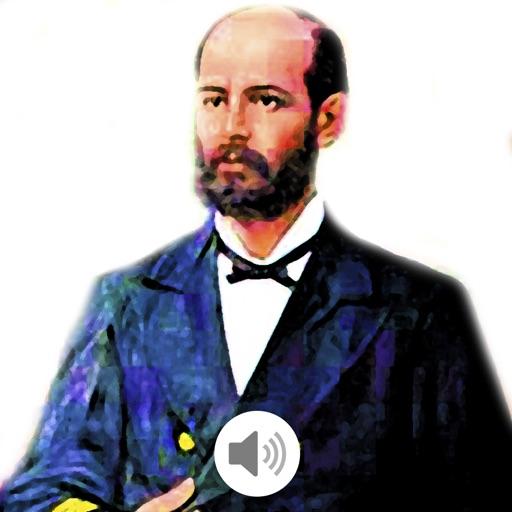 Biografía de Arturo Prat
