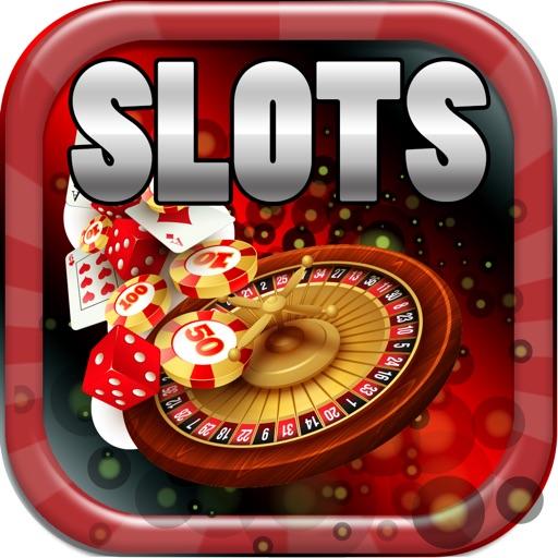 Hot Spot Las Vegas Casino - FREE Amazing Slots Game