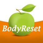 BodyReset icon