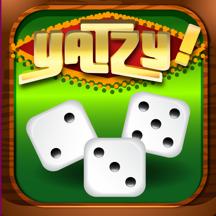 Classic Yatzy (FREE)