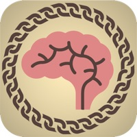Codes for Brain Chain Hack