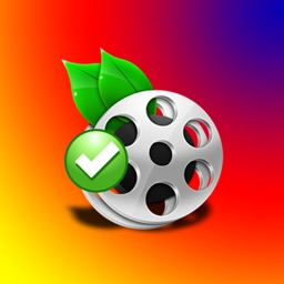 MickeyViewer - Kids TV Viewer