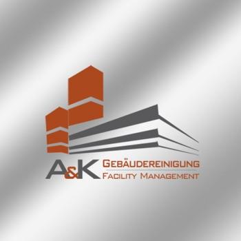 A&K Gebäudereinigung