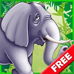 Animals Picture & Sound For iPad