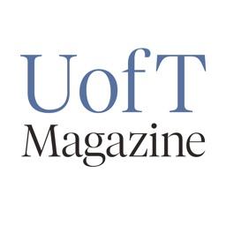 U of T Magazine