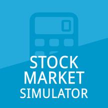 Instant Stock Market Simulator Pro