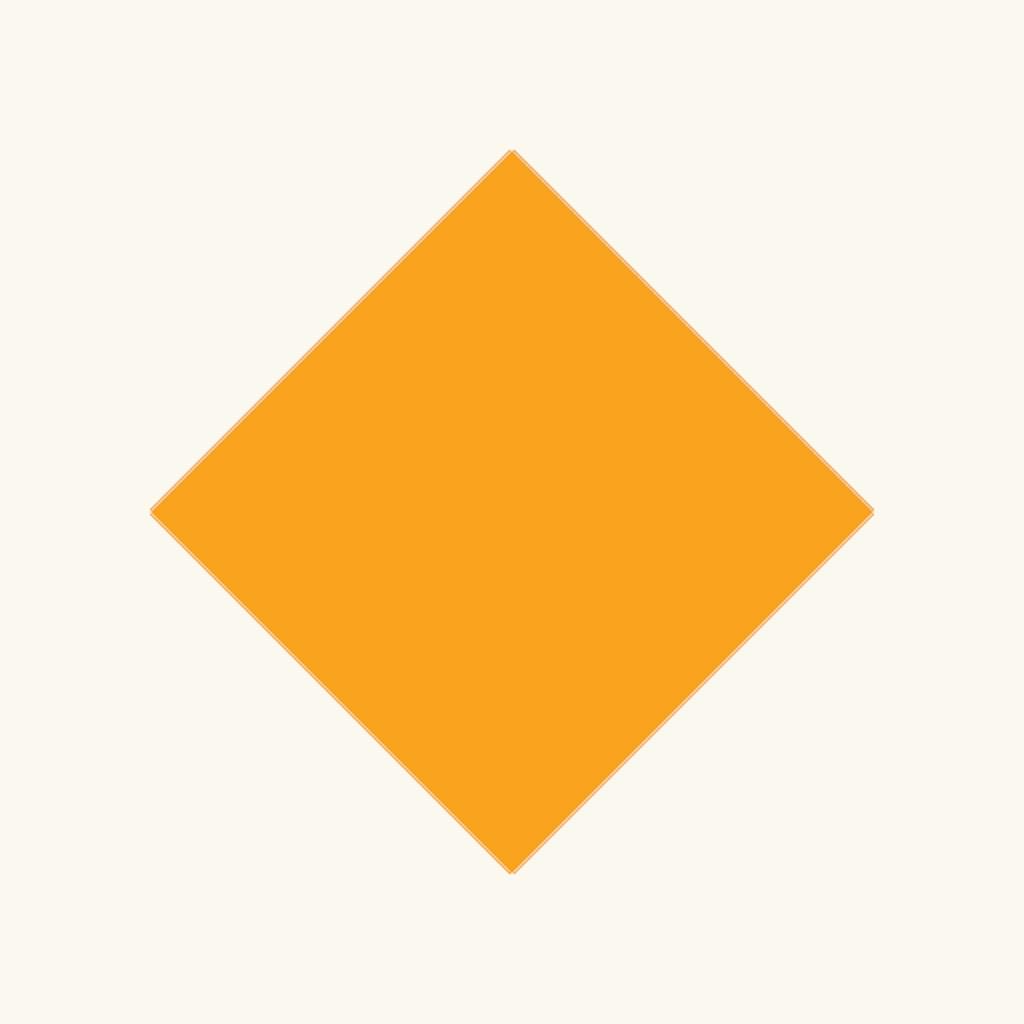 Simple PopTile icon