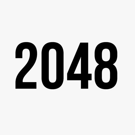 2048 Расширенный