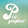Picgrapher