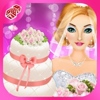 Codes for Cake Maker - Fresh Cake Baking, Cooking & Decoration on Wedding Party Event Hack