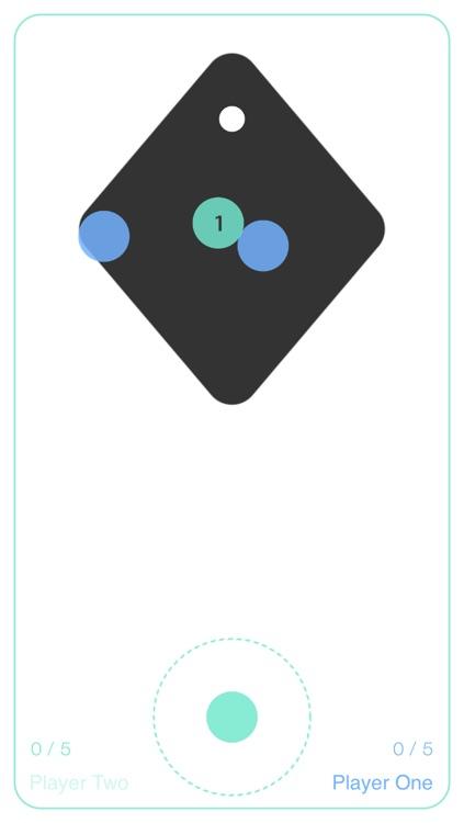 Palets screenshot-3