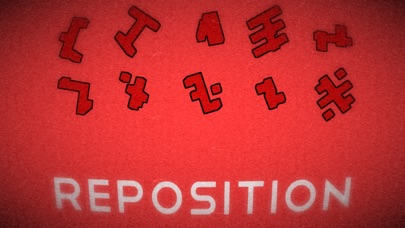 Reposition - Shape Rotate-0
