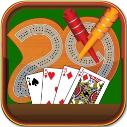 Cribbage Multiplayer +