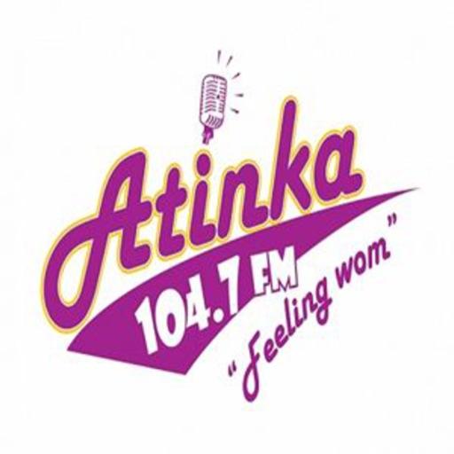 ATINKA FM