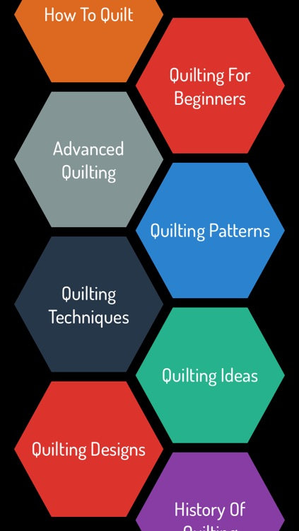How To Quilt - Ultimate Video Guide