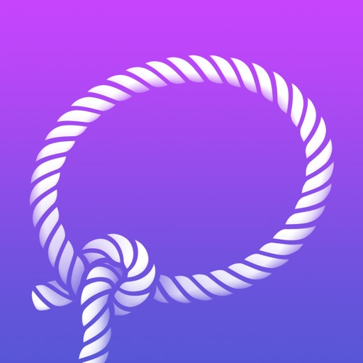 Pod Wrangler - Podcasts Made Easy.