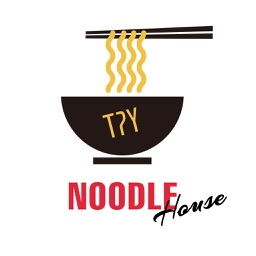 TPY Noodle House