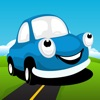 Top Road Trip Games – Play All Your Favorite Travel Games & Gas Calculator