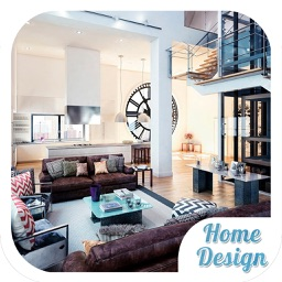 Home Design Inspiration for iPad