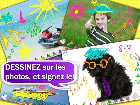 Screenshot #5 pour Apprendre en même temps LITE! – jeu de développement pour enfants