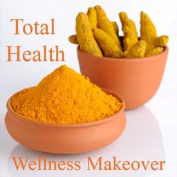 A Total Health & Wellness Makeover
