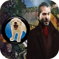 Codes for Hidden Objects Games222 Hack