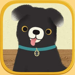 Pet Games for Kids: Cute Cat, Dog, and Fun Animal Puzzles - Education Edition