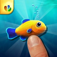 Codes for Action Fish Hack