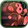 猿ジャングル ラッシュ
