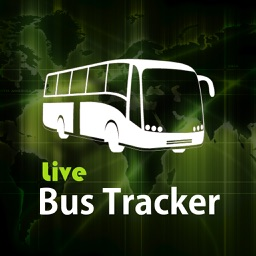 Bus Tracker - World Live Status