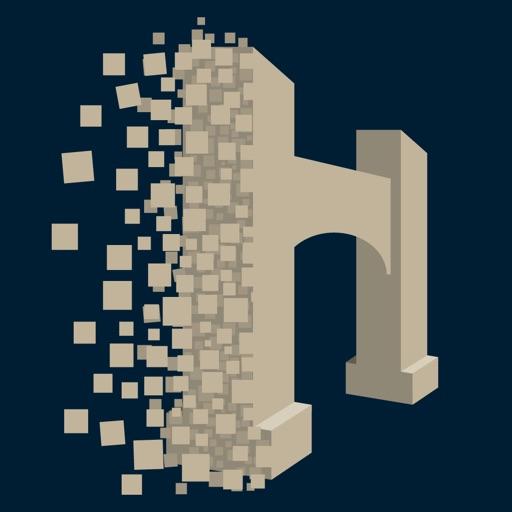 Hermes Virtual Tour