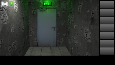 Escape Mystery Bedroom - Can You Escape Before It's Too