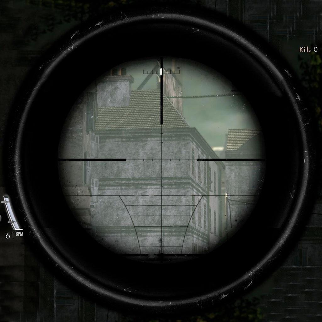 狙击枪自动步枪大全:军迷和道具制作必备知识
