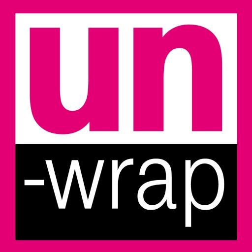 T-Mobile Unwrap