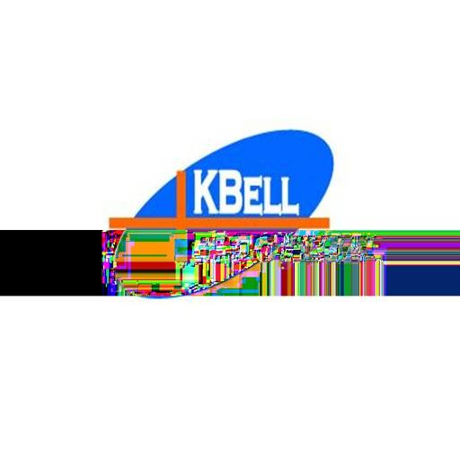 KBell Elec