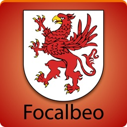 Focalbeo Irish <-> English dictionaries