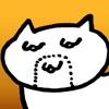 オヤジネコ 〜猫×オヤジの放置系育成ゲームアイコン