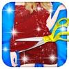 ファッションデザイン&ドレスアップ - 女の子ゲーム iPhone / iPad